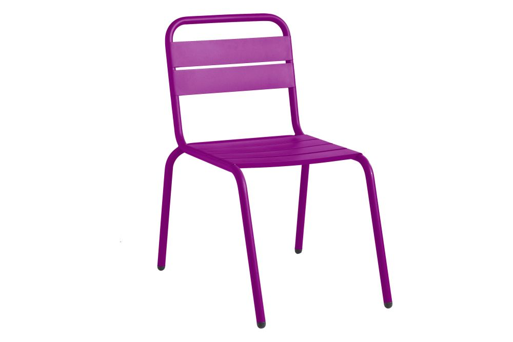 https://res.cloudinary.com/clippings/image/upload/t_big/dpr_auto,f_auto,w_auto/v1552454372/products/barceloneta-4-slats-dining-chair-isimar-clippings-11159738.jpg