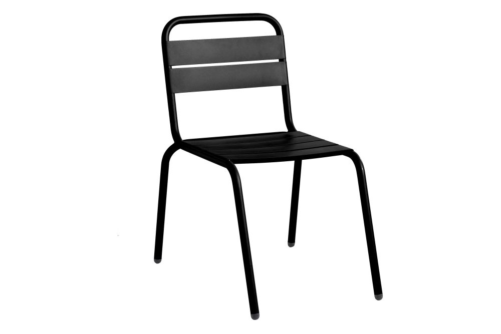 https://res.cloudinary.com/clippings/image/upload/t_big/dpr_auto,f_auto,w_auto/v1552454372/products/barceloneta-4-slats-dining-chair-isimar-clippings-11159742.jpg
