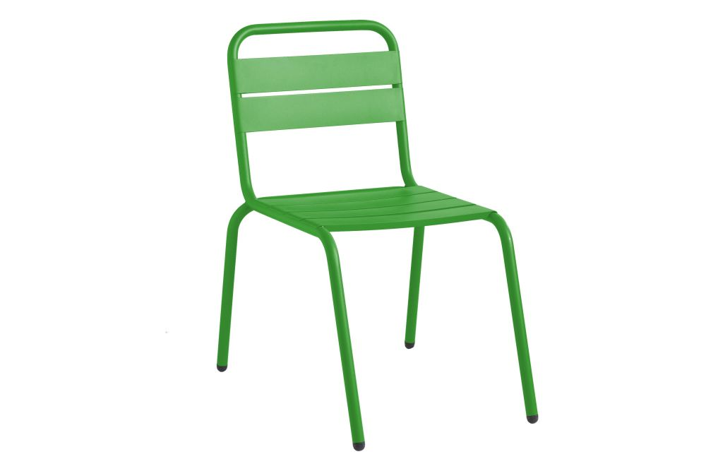 https://res.cloudinary.com/clippings/image/upload/t_big/dpr_auto,f_auto,w_auto/v1552454373/products/barceloneta-4-slats-dining-chair-isimar-clippings-11159734.jpg