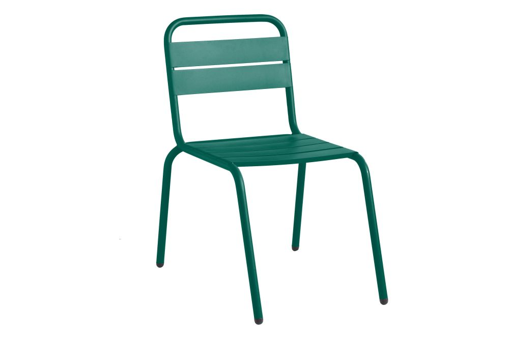 https://res.cloudinary.com/clippings/image/upload/t_big/dpr_auto,f_auto,w_auto/v1552454373/products/barceloneta-4-slats-dining-chair-isimar-clippings-11159746.jpg
