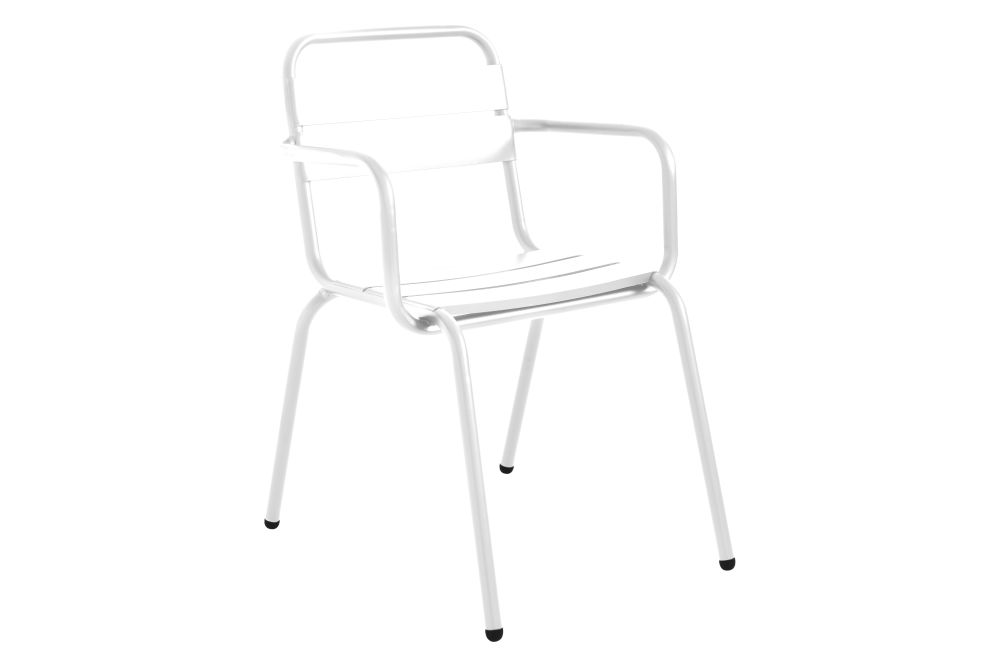 https://res.cloudinary.com/clippings/image/upload/t_big/dpr_auto,f_auto,w_auto/v1552456373/products/barceloneta-dining-chair-with-arms-isimar-clippings-11159821.jpg