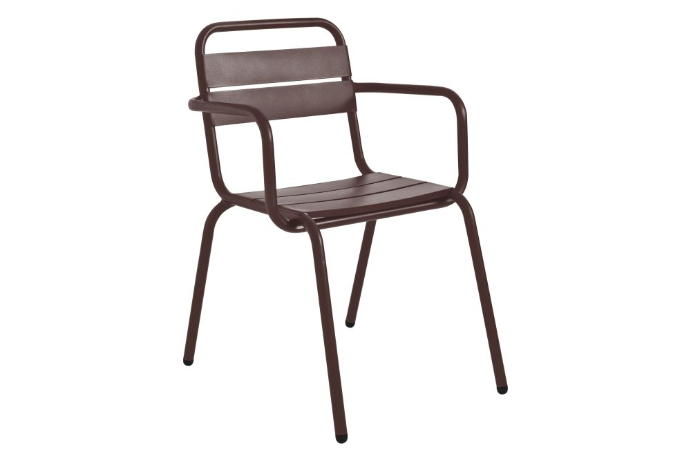 https://res.cloudinary.com/clippings/image/upload/t_big/dpr_auto,f_auto,w_auto/v1552456396/products/barceloneta-dining-chair-with-arms-isimar-clippings-11159828.jpg
