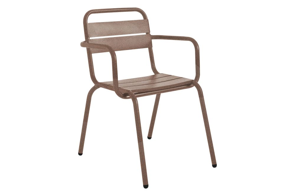 https://res.cloudinary.com/clippings/image/upload/t_big/dpr_auto,f_auto,w_auto/v1552456416/products/barceloneta-dining-chair-with-arms-isimar-clippings-11159834.jpg