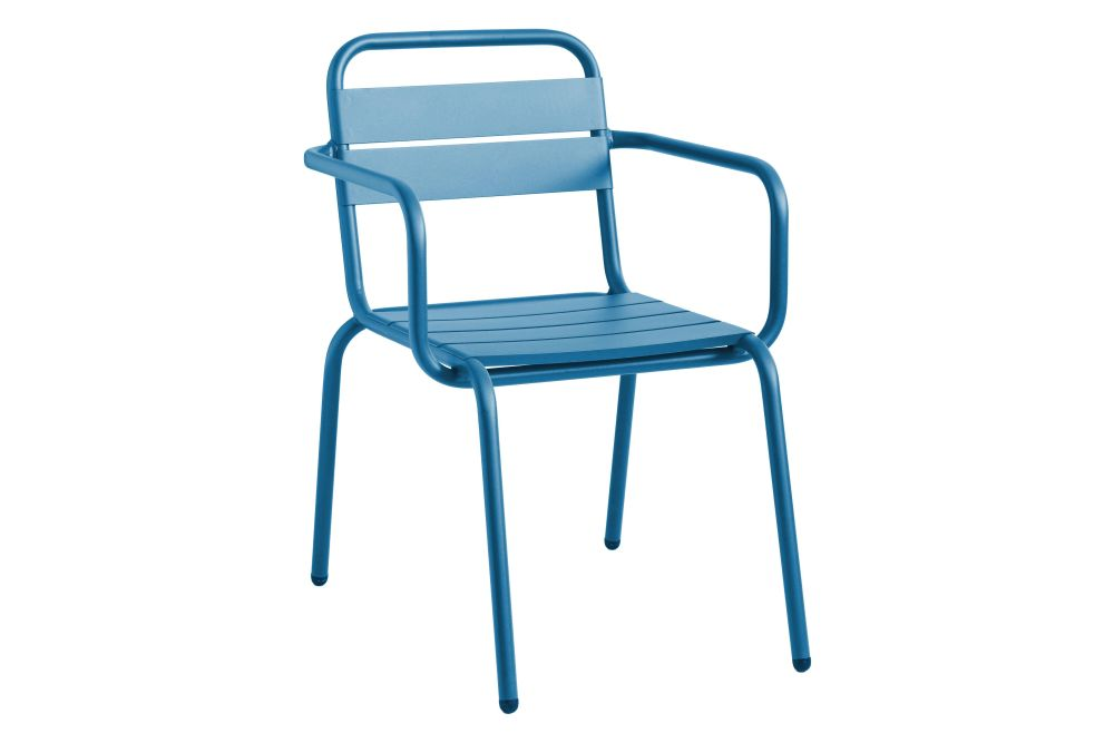 https://res.cloudinary.com/clippings/image/upload/t_big/dpr_auto,f_auto,w_auto/v1552457355/products/barceloneta-4-slats-dining-chair-with-arms-isimar-clippings-11159877.jpg