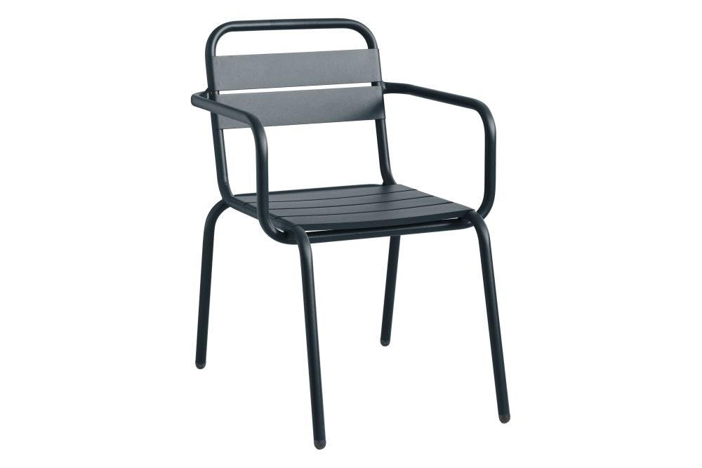 https://res.cloudinary.com/clippings/image/upload/t_big/dpr_auto,f_auto,w_auto/v1552457356/products/barceloneta-4-slats-dining-chair-with-arms-isimar-clippings-11159881.jpg