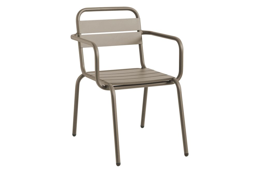https://res.cloudinary.com/clippings/image/upload/t_big/dpr_auto,f_auto,w_auto/v1552457356/products/barceloneta-4-slats-dining-chair-with-arms-isimar-clippings-11159886.jpg