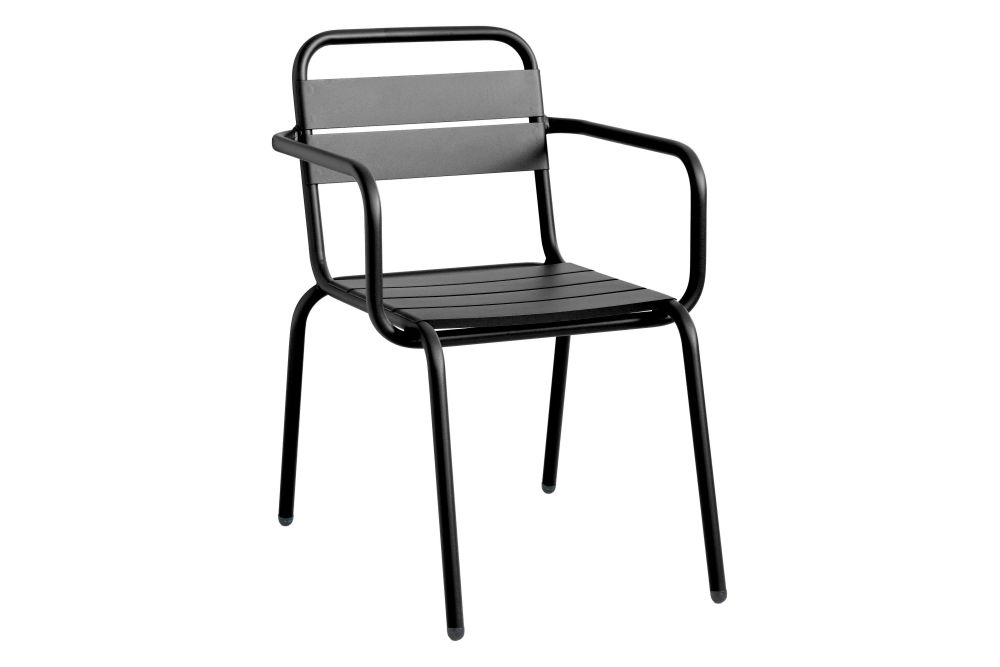 https://res.cloudinary.com/clippings/image/upload/t_big/dpr_auto,f_auto,w_auto/v1552457357/products/barceloneta-4-slats-dining-chair-with-arms-isimar-clippings-11159882.jpg