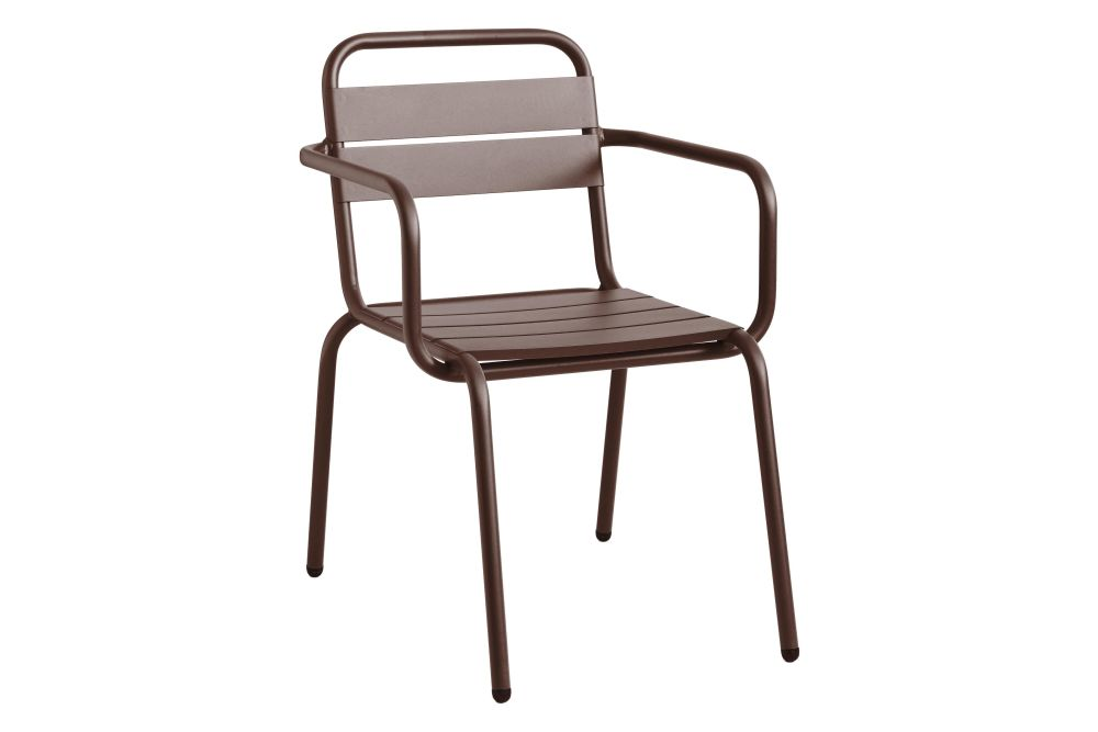 https://res.cloudinary.com/clippings/image/upload/t_big/dpr_auto,f_auto,w_auto/v1552457357/products/barceloneta-4-slats-dining-chair-with-arms-isimar-clippings-11159894.jpg