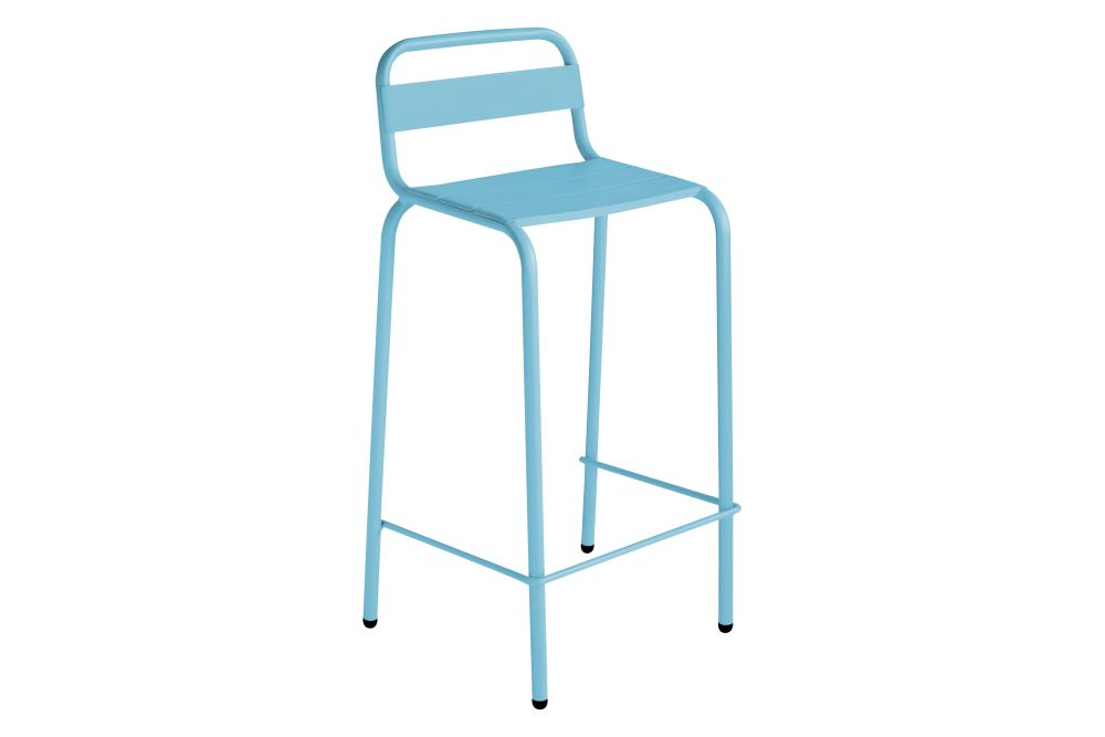 https://res.cloudinary.com/clippings/image/upload/t_big/dpr_auto,f_auto,w_auto/v1552457946/products/barceloneta-bar-stool-isimar-clippings-11159929.jpg