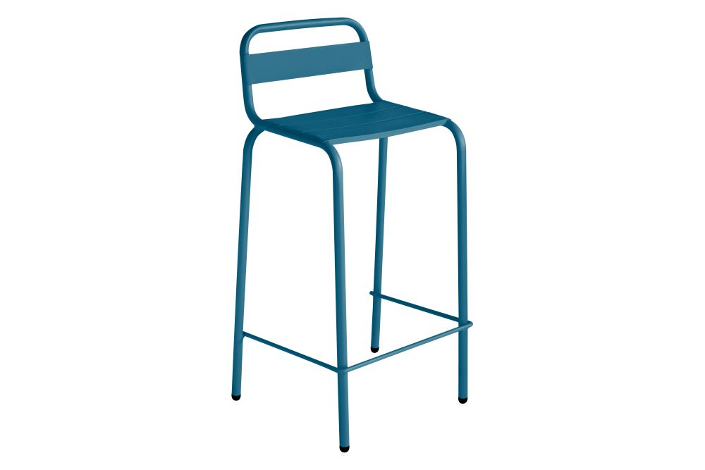https://res.cloudinary.com/clippings/image/upload/t_big/dpr_auto,f_auto,w_auto/v1552457946/products/barceloneta-bar-stool-isimar-clippings-11159930.jpg