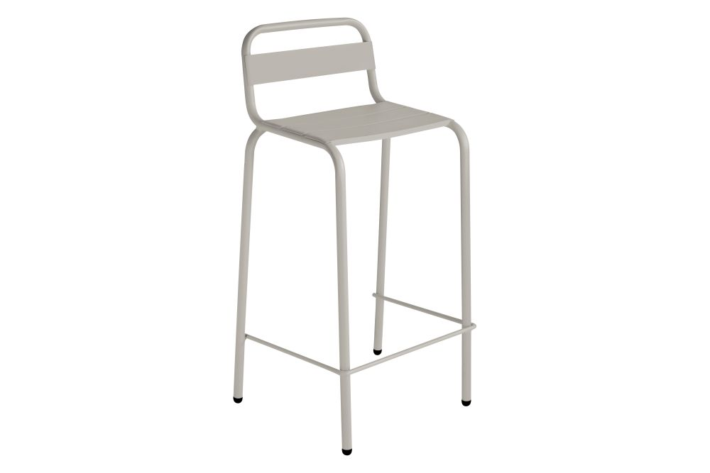 https://res.cloudinary.com/clippings/image/upload/t_big/dpr_auto,f_auto,w_auto/v1552457946/products/barceloneta-bar-stool-isimar-clippings-11159931.jpg