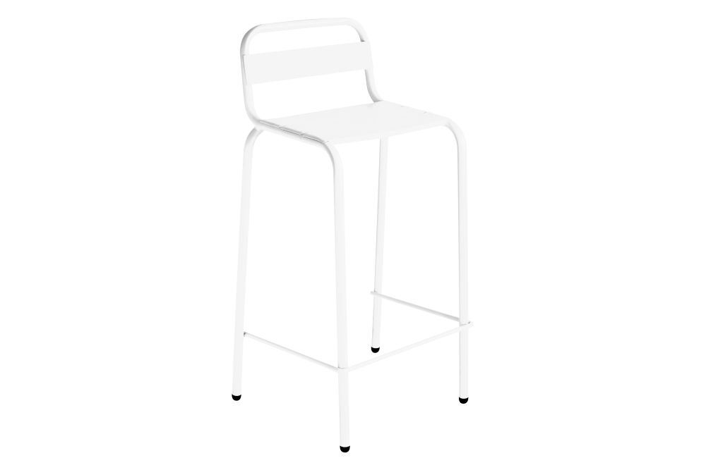 https://res.cloudinary.com/clippings/image/upload/t_big/dpr_auto,f_auto,w_auto/v1552457947/products/barceloneta-bar-stool-isimar-clippings-11159932.jpg