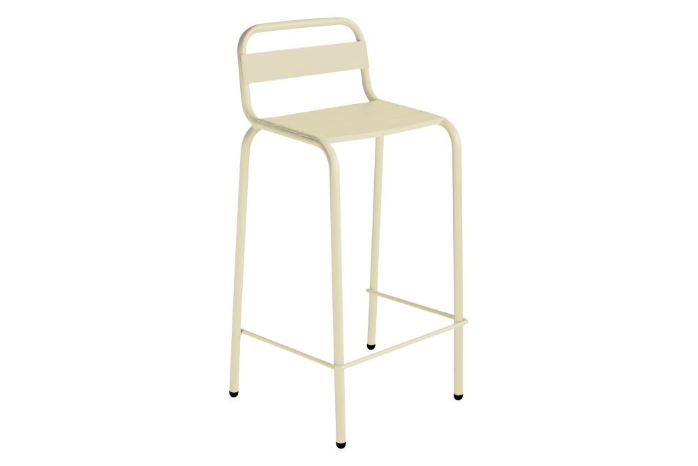 https://res.cloudinary.com/clippings/image/upload/t_big/dpr_auto,f_auto,w_auto/v1552457948/products/barceloneta-bar-stool-isimar-clippings-11159934.jpg