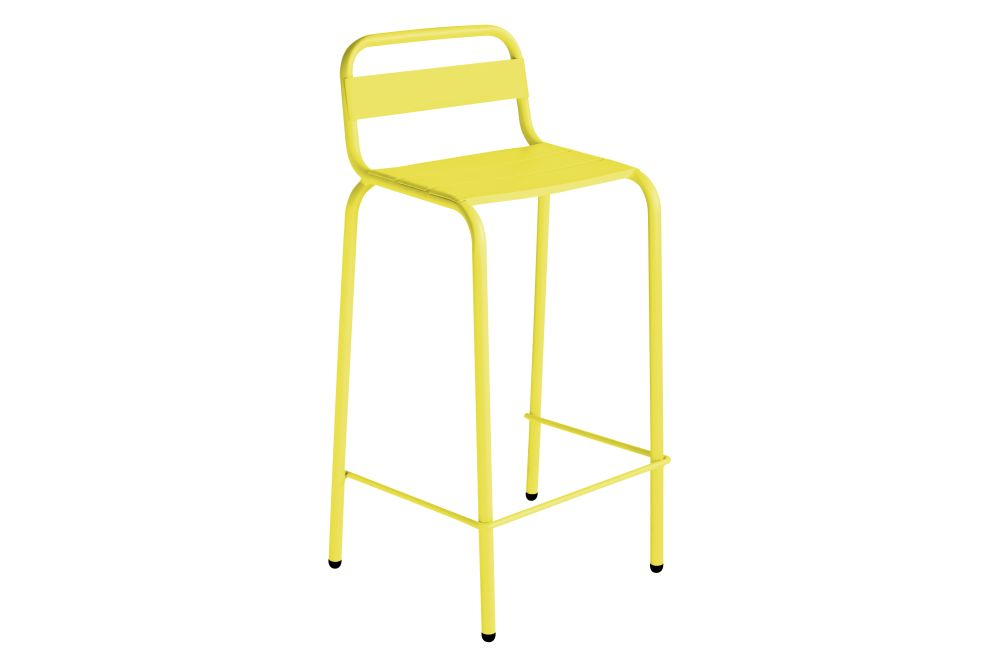 https://res.cloudinary.com/clippings/image/upload/t_big/dpr_auto,f_auto,w_auto/v1552457948/products/barceloneta-bar-stool-isimar-clippings-11159940.jpg