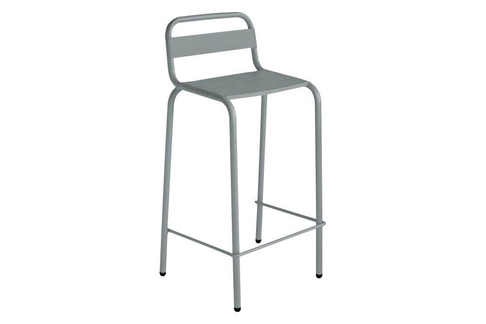 https://res.cloudinary.com/clippings/image/upload/t_big/dpr_auto,f_auto,w_auto/v1552457949/products/barceloneta-bar-stool-isimar-clippings-11159933.jpg