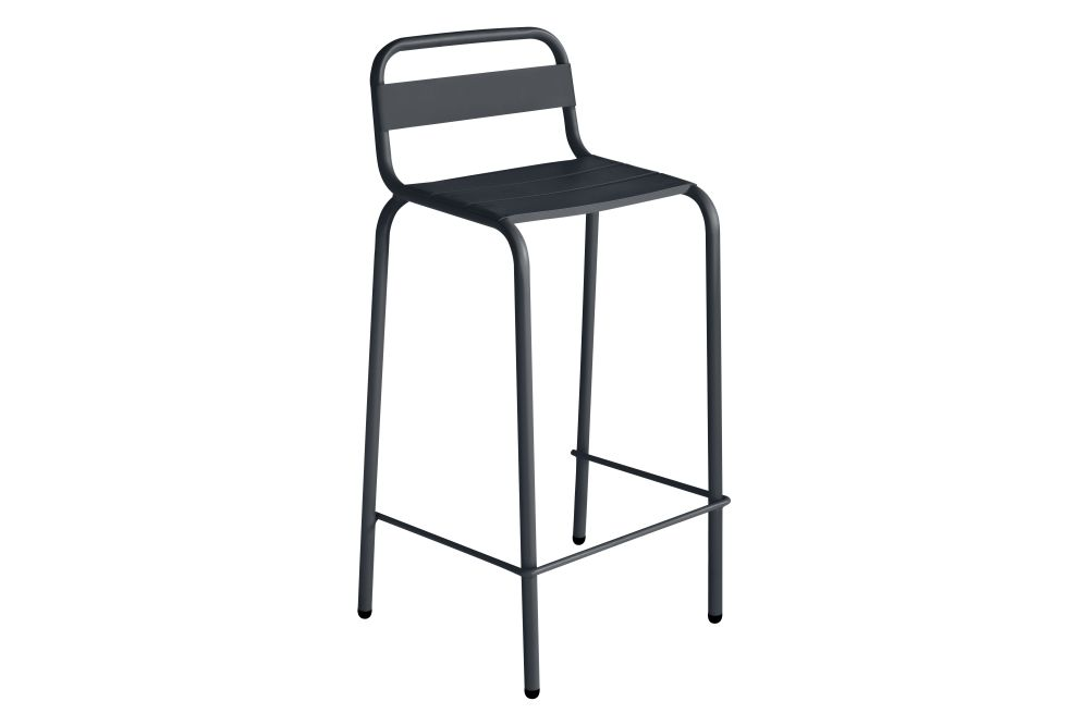 https://res.cloudinary.com/clippings/image/upload/t_big/dpr_auto,f_auto,w_auto/v1552457949/products/barceloneta-bar-stool-isimar-clippings-11159935.jpg