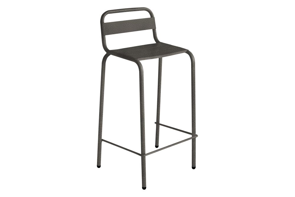 https://res.cloudinary.com/clippings/image/upload/t_big/dpr_auto,f_auto,w_auto/v1552457950/products/barceloneta-bar-stool-isimar-clippings-11159937.jpg