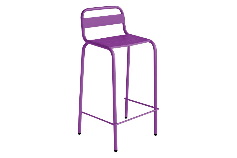 https://res.cloudinary.com/clippings/image/upload/t_big/dpr_auto,f_auto,w_auto/v1552457950/products/barceloneta-bar-stool-isimar-clippings-11159938.jpg