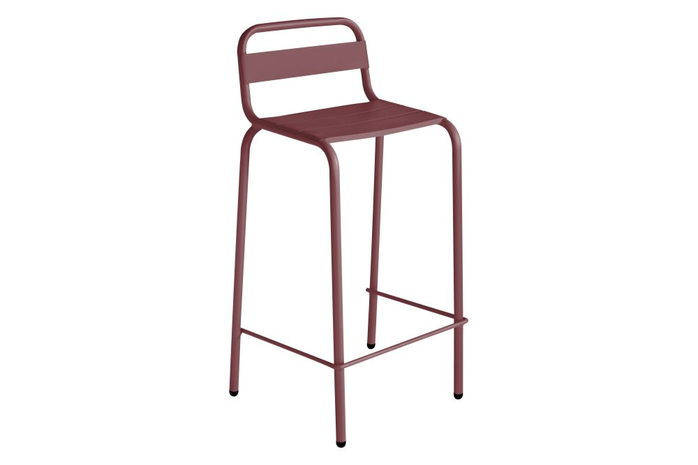 https://res.cloudinary.com/clippings/image/upload/t_big/dpr_auto,f_auto,w_auto/v1552457951/products/barceloneta-bar-stool-isimar-clippings-11159947.jpg