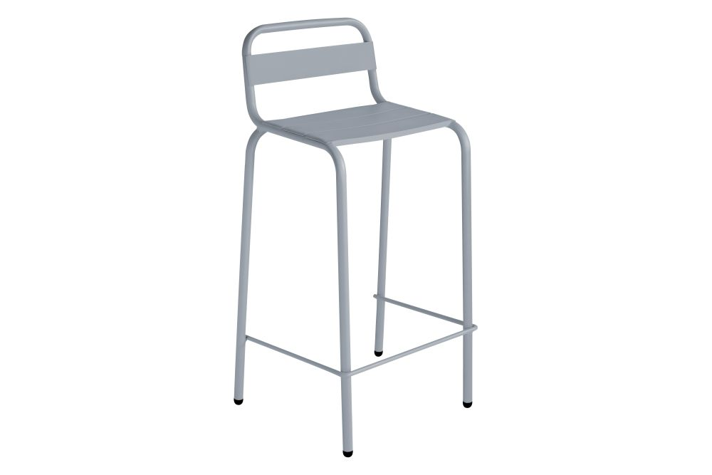 https://res.cloudinary.com/clippings/image/upload/t_big/dpr_auto,f_auto,w_auto/v1552457953/products/barceloneta-bar-stool-isimar-clippings-11159946.jpg