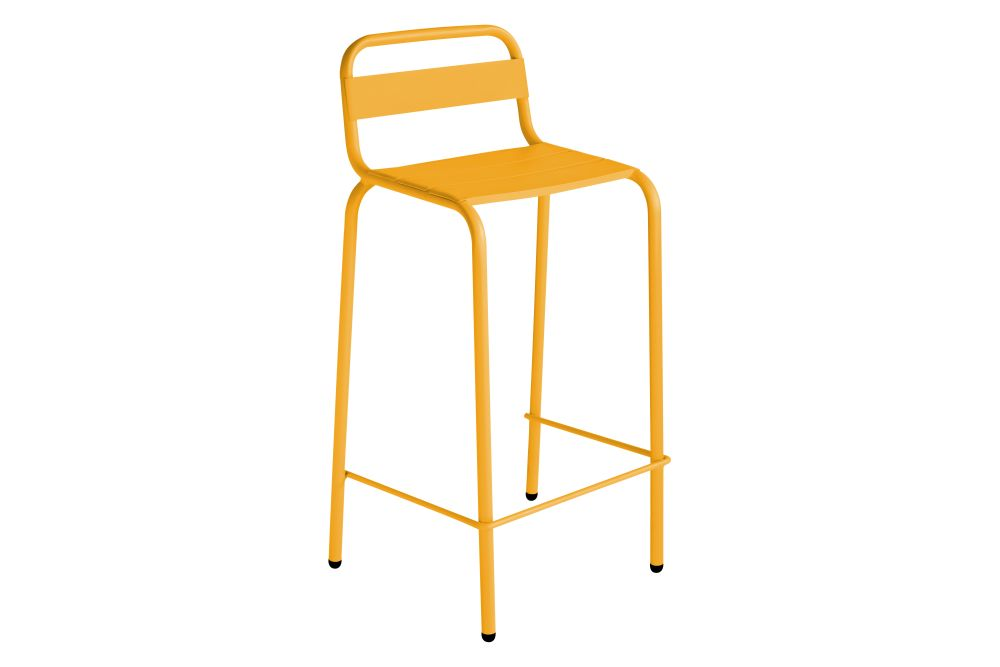 https://res.cloudinary.com/clippings/image/upload/t_big/dpr_auto,f_auto,w_auto/v1552457953/products/barceloneta-bar-stool-isimar-clippings-11159948.jpg
