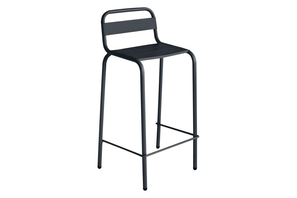 https://res.cloudinary.com/clippings/image/upload/t_big/dpr_auto,f_auto,w_auto/v1552457954/products/barceloneta-bar-stool-isimar-clippings-11159949.jpg