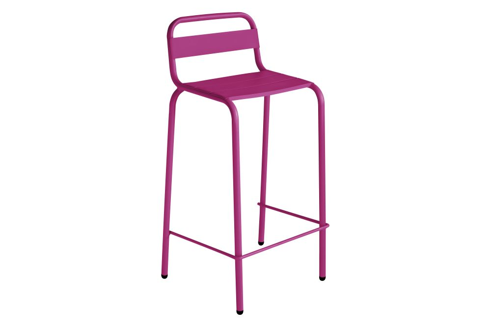 https://res.cloudinary.com/clippings/image/upload/t_big/dpr_auto,f_auto,w_auto/v1552457955/products/barceloneta-bar-stool-isimar-clippings-11159950.jpg