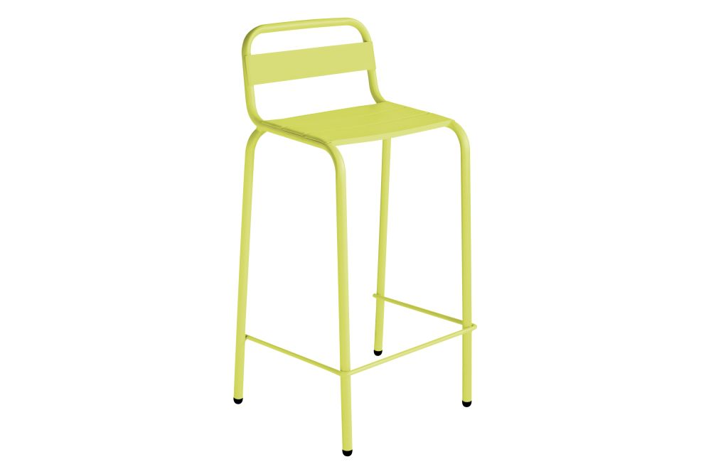 https://res.cloudinary.com/clippings/image/upload/t_big/dpr_auto,f_auto,w_auto/v1552457955/products/barceloneta-bar-stool-isimar-clippings-11159953.jpg