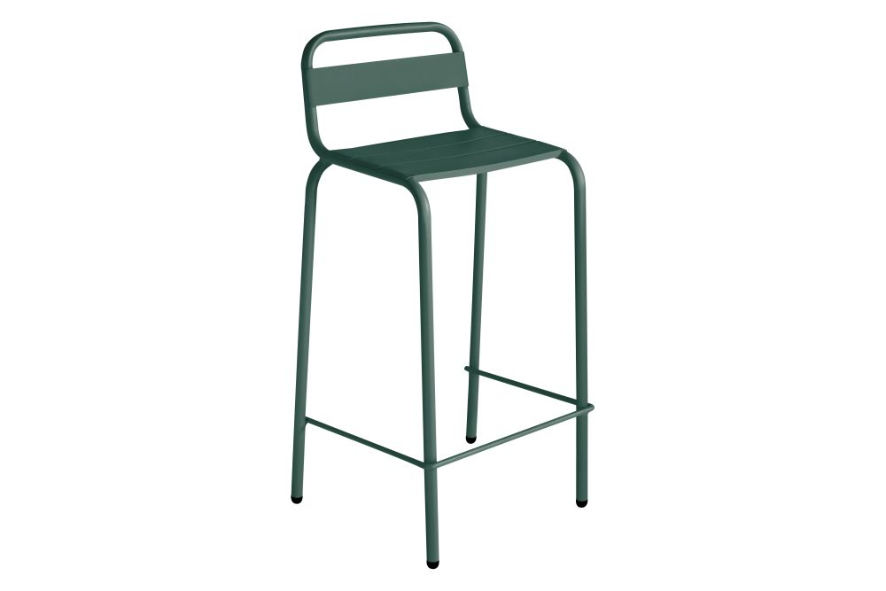 https://res.cloudinary.com/clippings/image/upload/t_big/dpr_auto,f_auto,w_auto/v1552457955/products/barceloneta-bar-stool-isimar-clippings-11159954.jpg