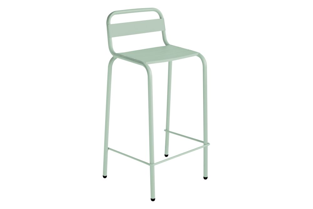 https://res.cloudinary.com/clippings/image/upload/t_big/dpr_auto,f_auto,w_auto/v1552457956/products/barceloneta-bar-stool-isimar-clippings-11159951.jpg