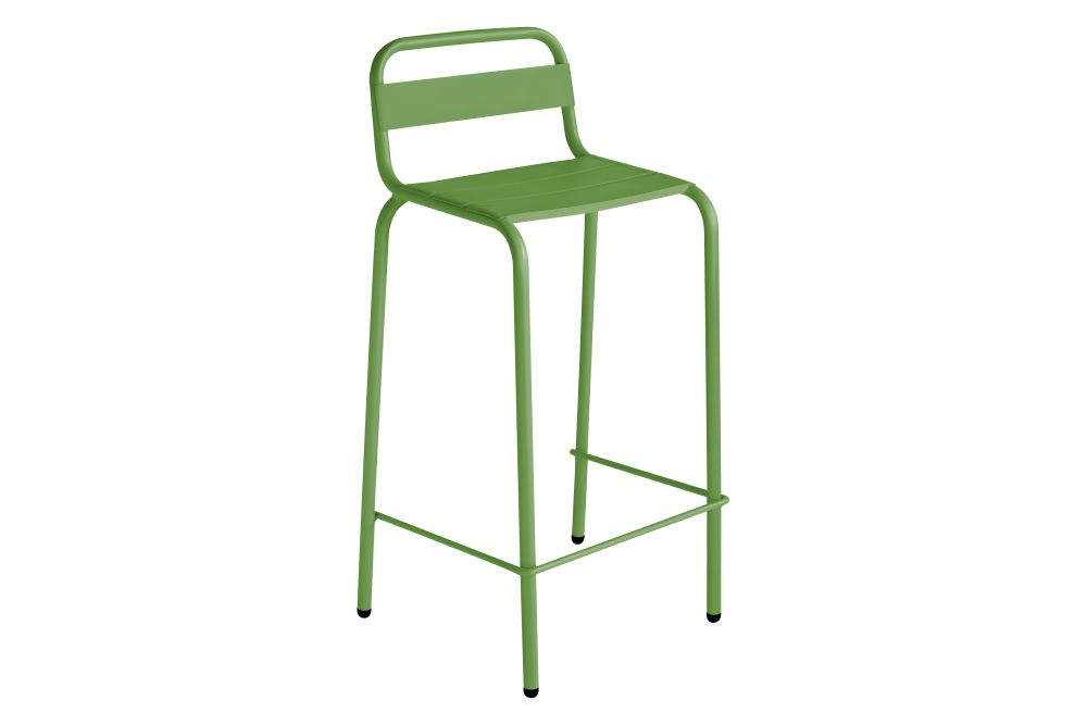 https://res.cloudinary.com/clippings/image/upload/t_big/dpr_auto,f_auto,w_auto/v1552457957/products/barceloneta-bar-stool-isimar-clippings-11159943.jpg