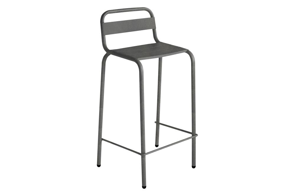 https://res.cloudinary.com/clippings/image/upload/t_big/dpr_auto,f_auto,w_auto/v1552457958/products/barceloneta-bar-stool-isimar-clippings-11159945.jpg