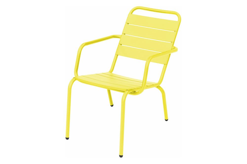 https://res.cloudinary.com/clippings/image/upload/t_big/dpr_auto,f_auto,w_auto/v1552459300/products/barceloneta-lounge-chair-isimar-clippings-11159975.jpg
