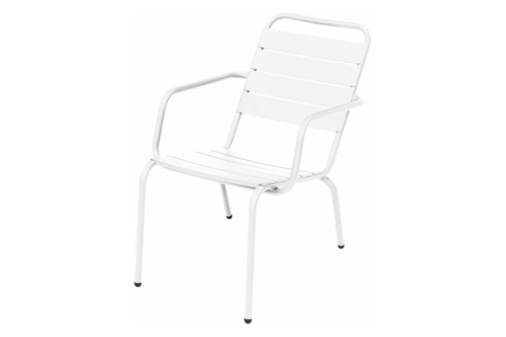 https://res.cloudinary.com/clippings/image/upload/t_big/dpr_auto,f_auto,w_auto/v1552459301/products/barceloneta-lounge-chair-isimar-clippings-11159982.jpg