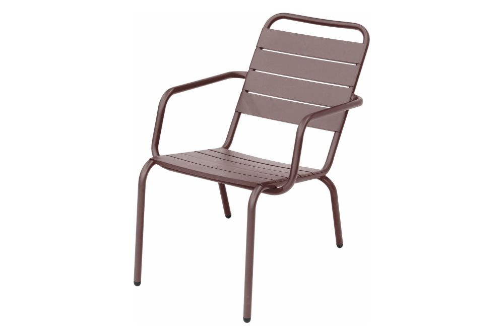 https://res.cloudinary.com/clippings/image/upload/t_big/dpr_auto,f_auto,w_auto/v1552459302/products/barceloneta-lounge-chair-isimar-clippings-11159973.jpg