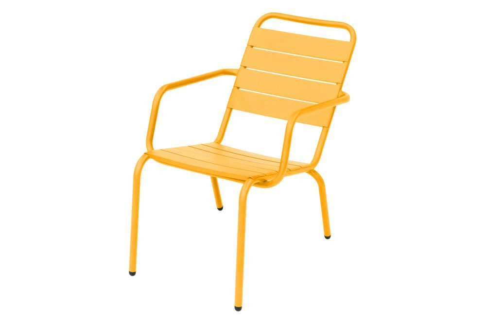 https://res.cloudinary.com/clippings/image/upload/t_big/dpr_auto,f_auto,w_auto/v1552459302/products/barceloneta-lounge-chair-isimar-clippings-11159976.jpg