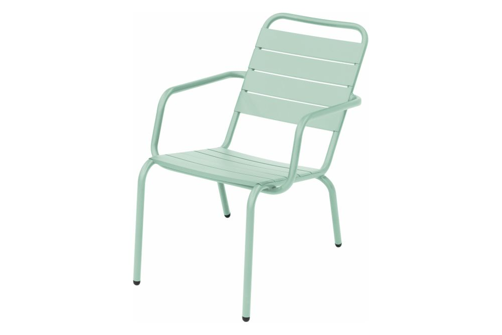 https://res.cloudinary.com/clippings/image/upload/t_big/dpr_auto,f_auto,w_auto/v1552459303/products/barceloneta-lounge-chair-isimar-clippings-11159980.jpg