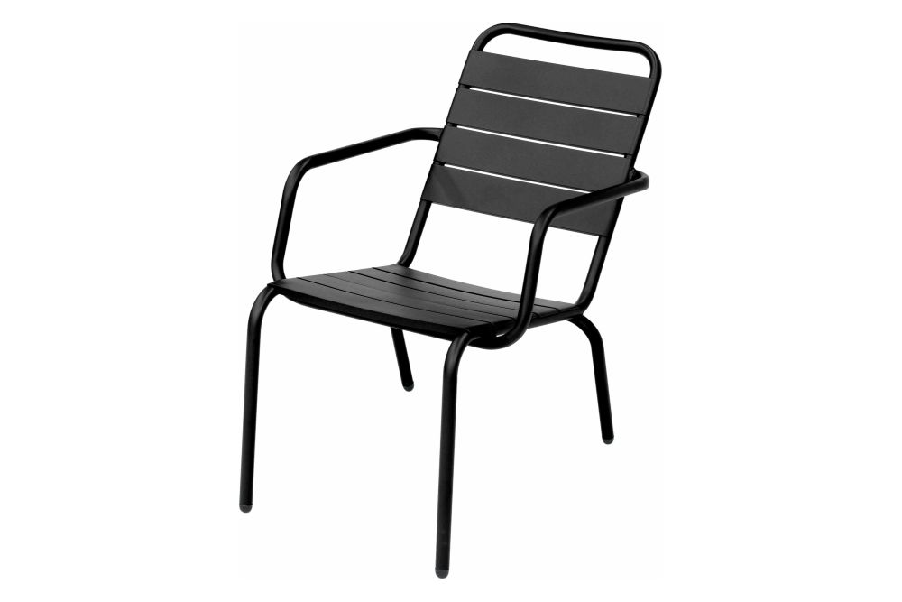 https://res.cloudinary.com/clippings/image/upload/t_big/dpr_auto,f_auto,w_auto/v1552459303/products/barceloneta-lounge-chair-isimar-clippings-11159984.jpg