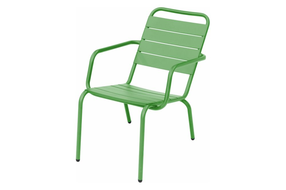 https://res.cloudinary.com/clippings/image/upload/t_big/dpr_auto,f_auto,w_auto/v1552459303/products/barceloneta-lounge-chair-isimar-clippings-11159989.jpg