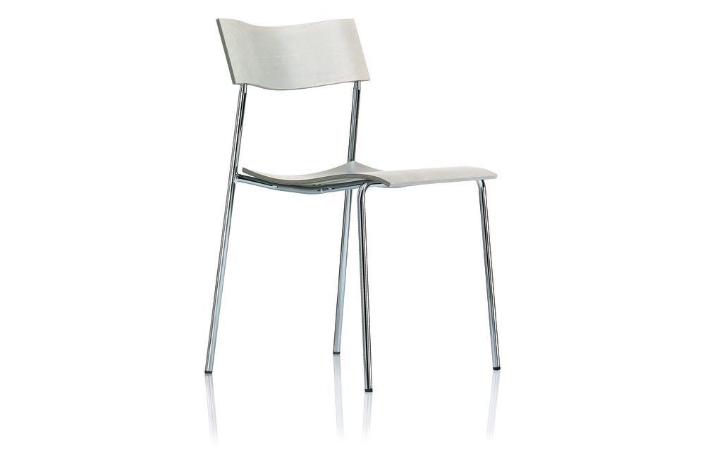 https://res.cloudinary.com/clippings/image/upload/t_big/dpr_auto,f_auto,w_auto/v1552460492/products/campus-dining-chair-non-upholstered-lammhults-johannes-foersom-clippings-11160023.jpg