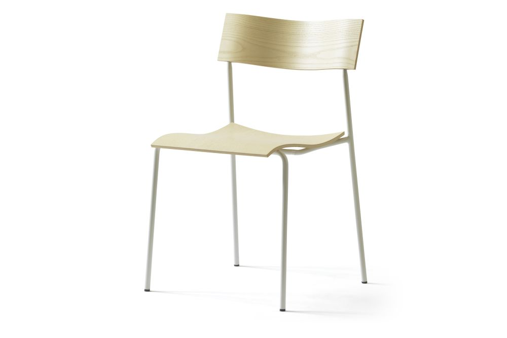 https://res.cloudinary.com/clippings/image/upload/t_big/dpr_auto,f_auto,w_auto/v1552460494/products/campus-dining-chair-non-upholstered-lammhults-johannes-foersom-clippings-11160025.jpg