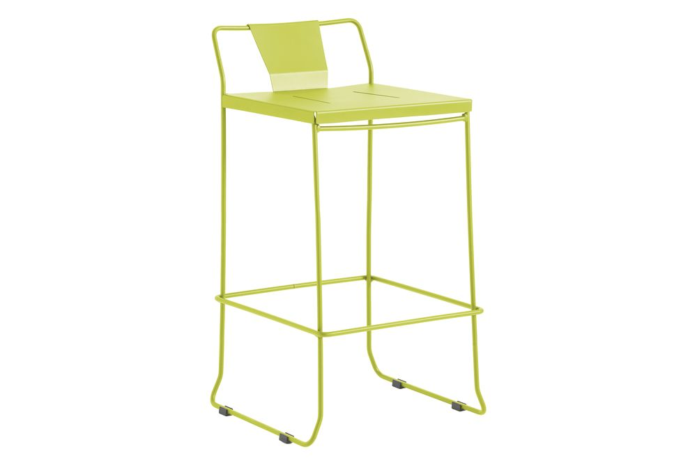 https://res.cloudinary.com/clippings/image/upload/t_big/dpr_auto,f_auto,w_auto/v1552460505/products/chicago-counter-stool-isimar-isimar-clippings-11160032.jpg