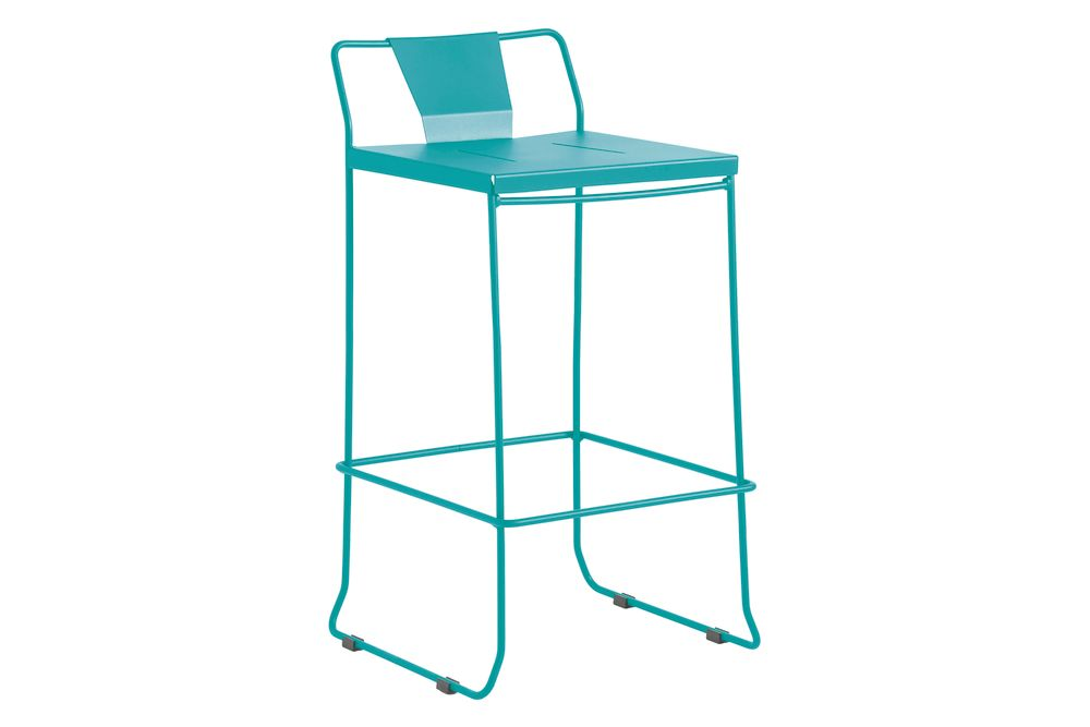 https://res.cloudinary.com/clippings/image/upload/t_big/dpr_auto,f_auto,w_auto/v1552460508/products/chicago-counter-stool-isimar-isimar-clippings-11160033.jpg