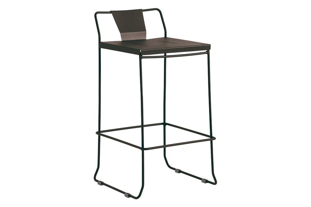 https://res.cloudinary.com/clippings/image/upload/t_big/dpr_auto,f_auto,w_auto/v1552460509/products/chicago-counter-stool-isimar-isimar-clippings-11160035.jpg