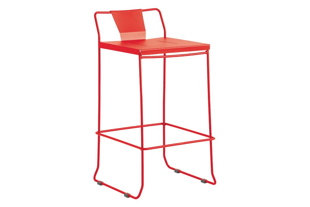 https://res.cloudinary.com/clippings/image/upload/t_big/dpr_auto,f_auto,w_auto/v1552460512/products/chicago-counter-stool-isimar-isimar-clippings-11160037.jpg