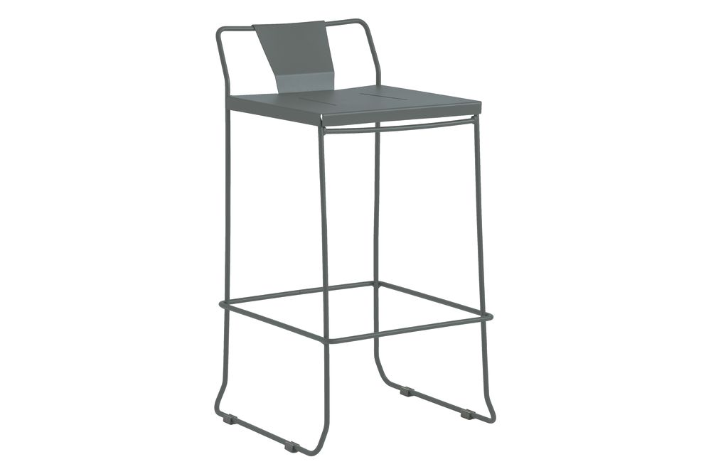 https://res.cloudinary.com/clippings/image/upload/t_big/dpr_auto,f_auto,w_auto/v1552460514/products/chicago-counter-stool-isimar-isimar-clippings-11160038.jpg