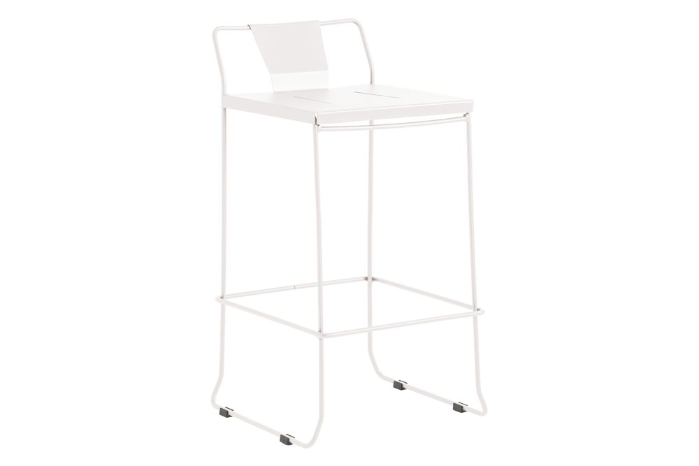 https://res.cloudinary.com/clippings/image/upload/t_big/dpr_auto,f_auto,w_auto/v1552460521/products/chicago-counter-stool-isimar-isimar-clippings-11160040.jpg
