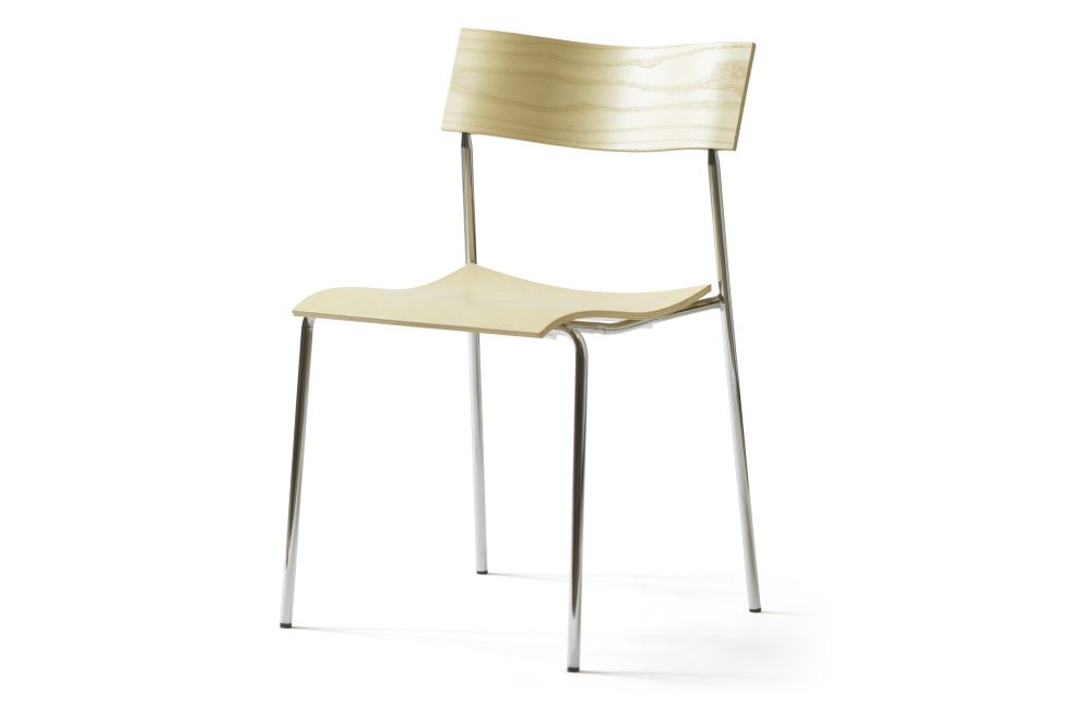 https://res.cloudinary.com/clippings/image/upload/t_big/dpr_auto,f_auto,w_auto/v1552460525/products/campus-dining-chair-non-upholstered-lammhults-johannes-foersom-clippings-11160041.jpg