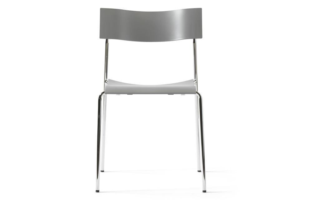 https://res.cloudinary.com/clippings/image/upload/t_big/dpr_auto,f_auto,w_auto/v1552462520/products/campus-air-dining-chair-non-upholstered-lammhults-johannes-foersom-clippings-11160045.jpg