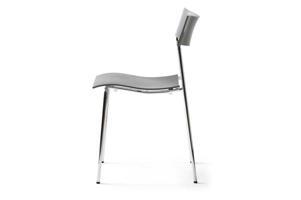 https://res.cloudinary.com/clippings/image/upload/t_big/dpr_auto,f_auto,w_auto/v1552462520/products/campus-air-dining-chair-non-upholstered-lammhults-johannes-foersom-clippings-11160050.jpg